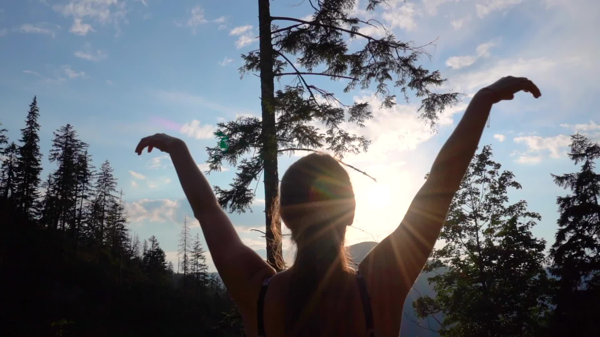 Méditation selon Virginie SOPHIA